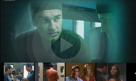 La saison 4 de Nip/Tuck en VOD gratuite