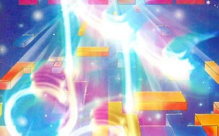 Reprises des musiques de Tetris