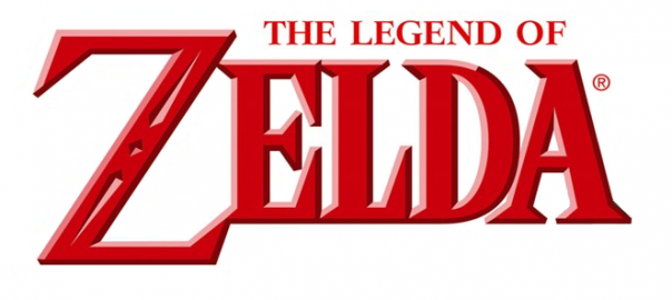 [Rétro-Game] The Legend of Zelda (NES)