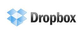 Dropbox pour les nuls