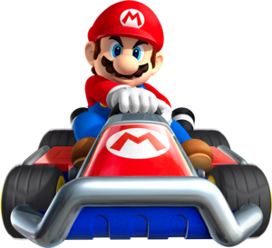 Jouer à Mario Kart permet de mieux conduire ?