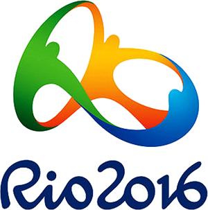 Les épreuves oubliées des Jeux Olympiques